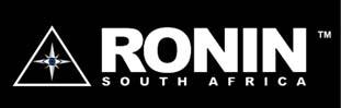 Ronin SA logo
