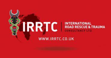 IRRTC Brand