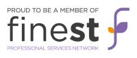 Finest Professional Service Network