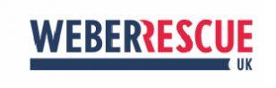 IRRTC weber rescue logo