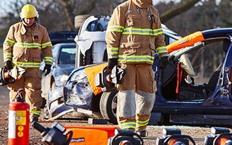 The Evolution of Vehicle Rescue Provision – irrtcrescue com