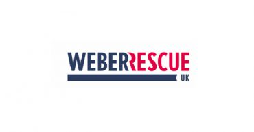IRRTC weber rescue UK