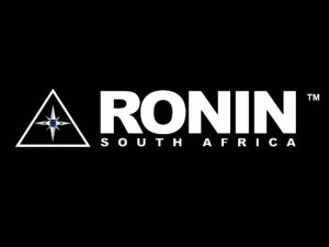 Ronin South Africa