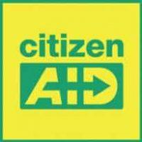 Citizen Aid