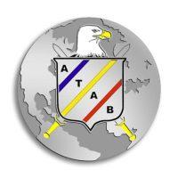 ATAB – Anti Terrorism Accreditation Board