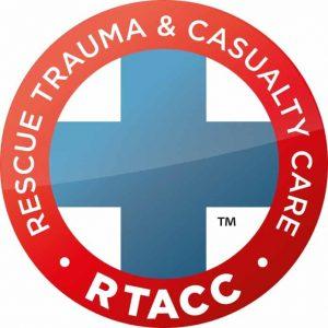 RTACC logo - IRRTC