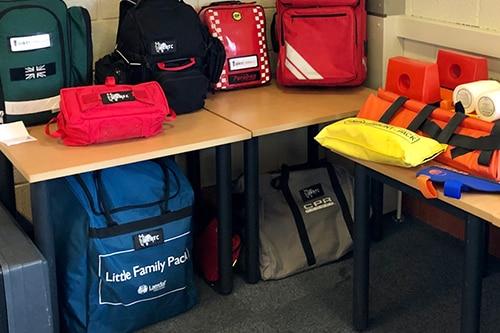 IRRTC-RTACC-equipment-trauma-bags